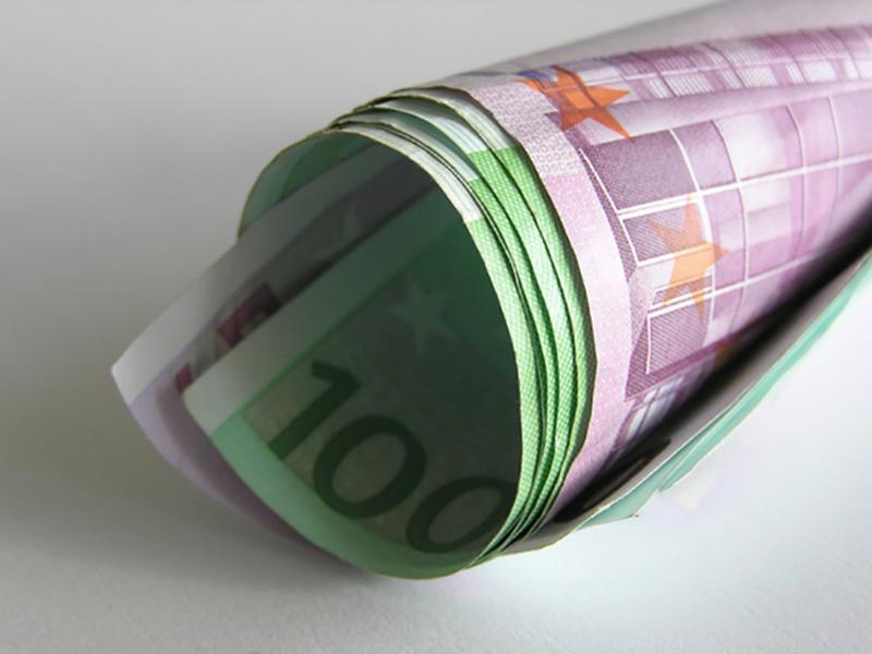 EIA subsidie