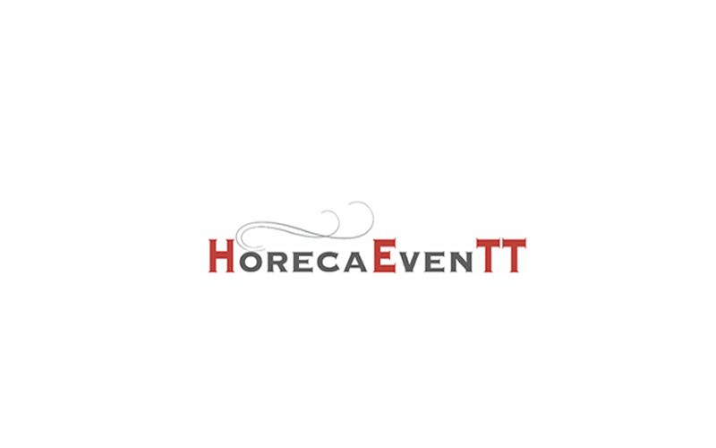 Horeca EvenTT in Assen