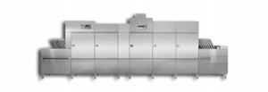 meertanksbandtransport
