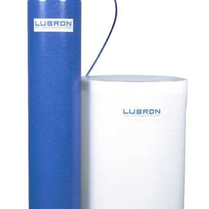 Lubron